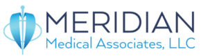 Meridan Medical Associates, LLC